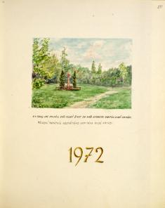 Rok 1970 - 1974