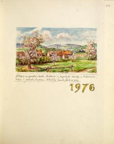 Rok 1975 - 1979