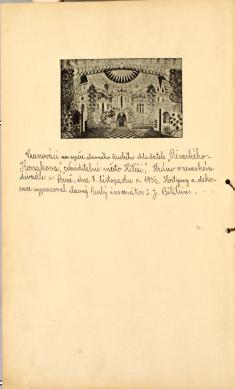 Úvod až rok 1919